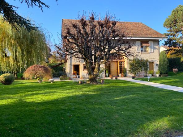 Maison-a-vendre-Etoy