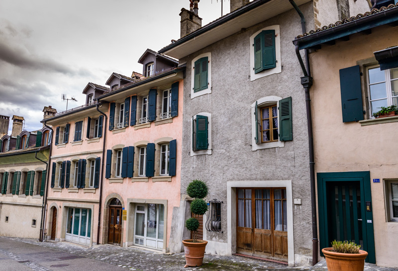 agence-immobiliere-coppet